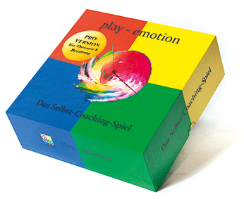 Play emotion PRO-Version