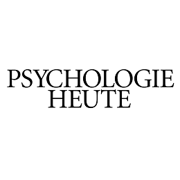 Psychologie Heute Kennenlern-Abo Digital